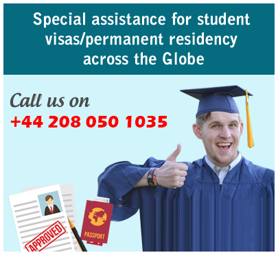 Apply Worldwide Electronic Visa Information Applications for
